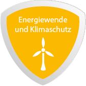 Energiewende und Klimaschutz